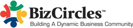 logo_bizircles